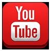 YouTubeขั้นตอนเทรดForex